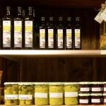 Unser mildes Scheunenöl aus Griechenland
