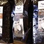 Feine Kaffeespezialitäten