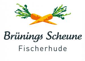 Brünings Scheune