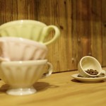 Kaffeegenuss pur